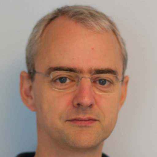 download learning node.js for .net developers