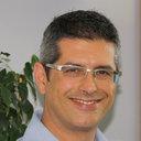 Pedro M Prieto