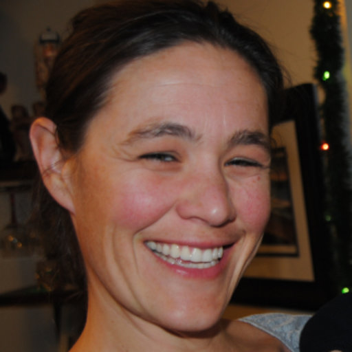 Amber himes cornell phd natural resource management for Anthropology of food and cuisine cornell