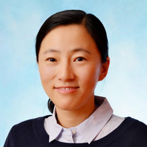Zhanhong Wu   Ph.D.   University of North Carolina at ...