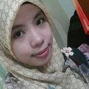 Siti Fatimah Nasri
