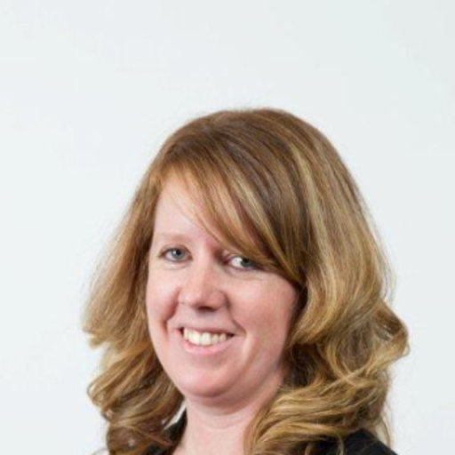 Debbie Giesbrecht Stantec Edmonton On Researchgate