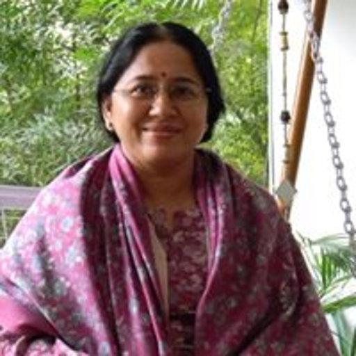Mangala Harathi Silvers: Indian Institute Of