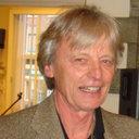 Willem Beekhuizen