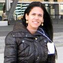Mirela Barros Dias