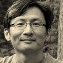 Ping-Chuan Wang
