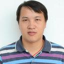 Sheng Zhuo Huang