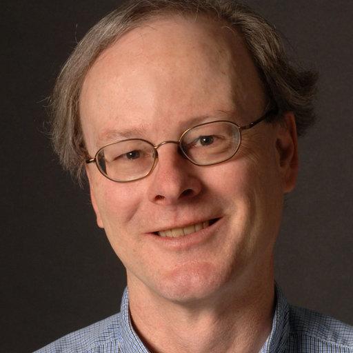David Queller | Washington University in St. Louis, St ...