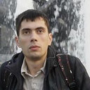 Roman Viktorovich Cherbunin