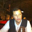 Gian Paolo Rizzardi