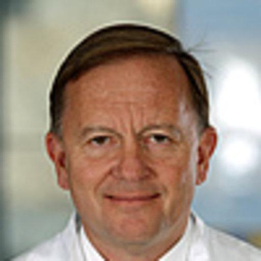 Dirk Esser Helios Kliniken Ent