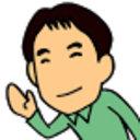 Yukihito Saito