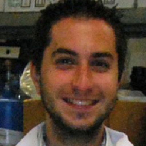 Jorge Gómez   PhD   University Of Basel, Basel   UNIBAS ...
