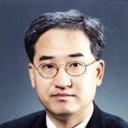 Doh Kwan Kim