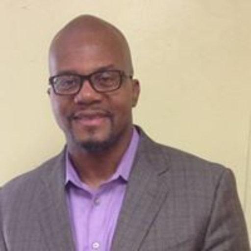 Byron E. Price | PhD | City University of New York ...
