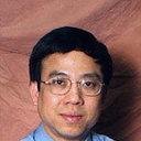 Ting-Yim Lee