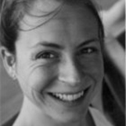 Verena Jaspersen Ms Computer Science German Aerospace