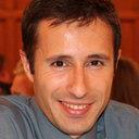 Cosmin Pocanschi