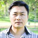 Tuan Nghia Nguyen