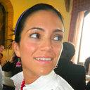 Clara Migotto