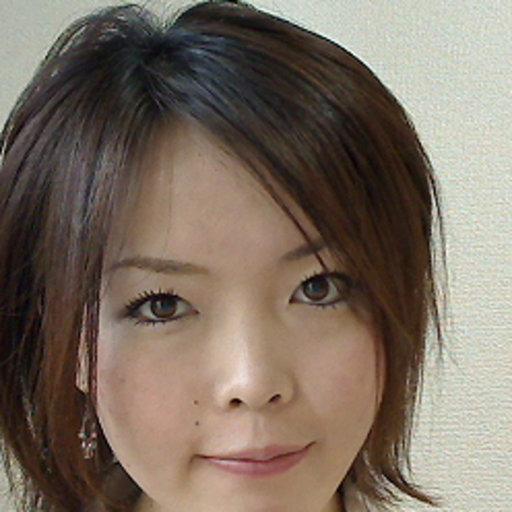 Tomomi Kito | University of Tsukuba, Tsukuba | on ...