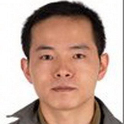 Wei Tian Phd Tianjin University Of Science And