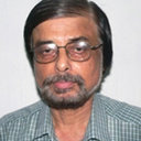 Mohan Chandra Kalita