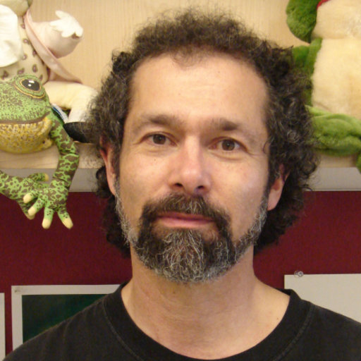 David Kimelman | PhD | University of Washington Seattle ...