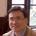 po-huang Liang