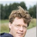 Freek L van Muiswinkel