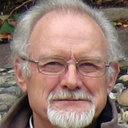 Paul Bernier at Claude Bernard University Lyon 1