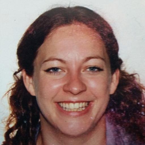 Image result for Dr. Jessica Potter NHS