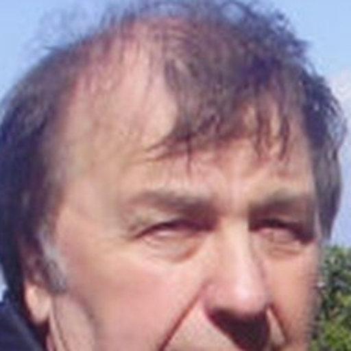 Burnwell AL Single Men Over 50