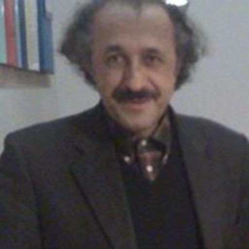 Alberto Peruzzi | Full Professor of Theoretical Philosophy