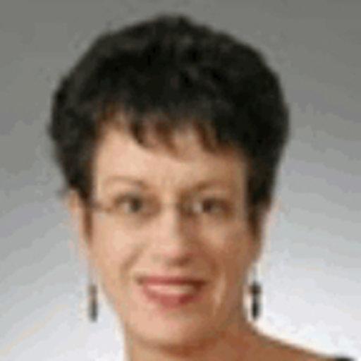 Collaborative Teaching New Zealand ~ J mackey university of canterbury christchurch uc