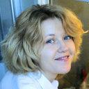 Anna Jirkovska