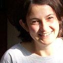 Helga Hofmann-Sieber