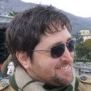 Andrew D Engell