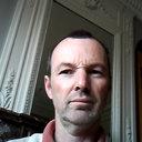 Francois Lelarge