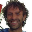 Vittorio Sebastiano