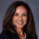 Joanna F. DeFranco