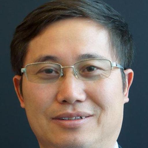 Deyin Guo | PhD | Wuhan University, Wuhan | WHU | State ... Coronavirus Replication