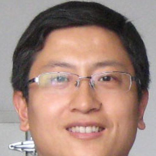 zhao gao - photo #5