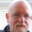 Jeffrey Weeks | London South Bank University, London | on ...