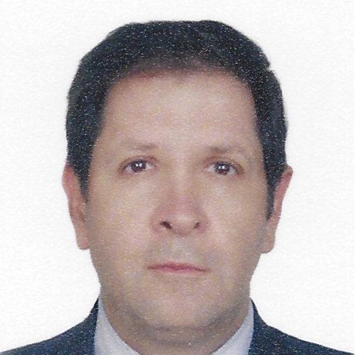Luis salazar facial reconstruction