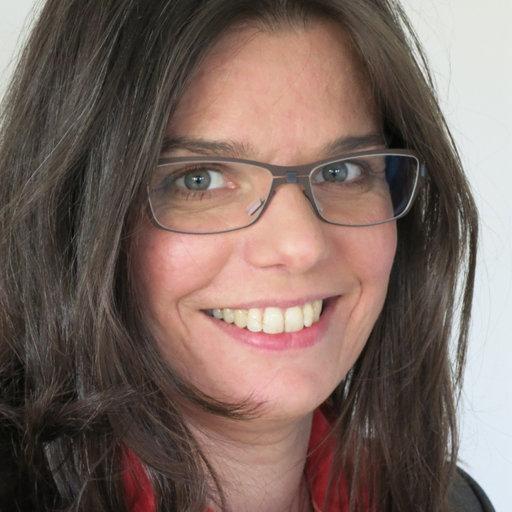 Sabine Falkenberg sabine langer dr ing technische universität braunschweig