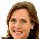 Marianne Catherine Maass