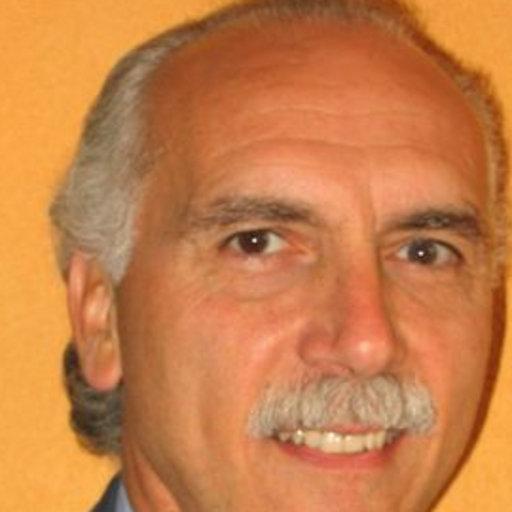 Giuseppe Tavilla