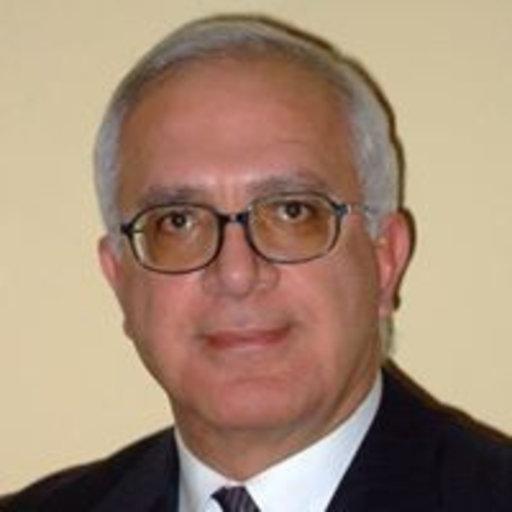 Mohamed Abdel-Rohman | BSc Cairo Univ. 1972; MS 1976; PhD ...