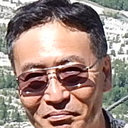Yasuhiro Takemon